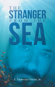 The Stranger from the Sea