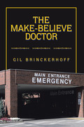 The Make-Believe Doctor