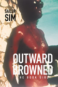 Outward Browned