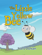 The Little Yellow Bee