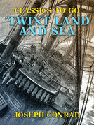 ´Twixt Land and Sea
