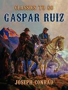 Gaspar Ruiz