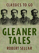 Gleaner Tales