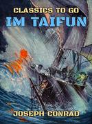 Im Taifun