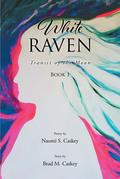 White Raven: Transit of the Moon