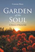 Garden of His Soul