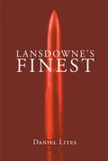 Lansdowne's Finest