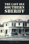 The Last Ole Southern Sheriff