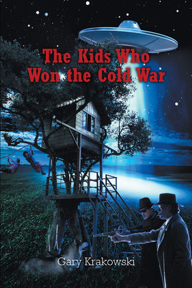 The Kids Who Won the Cold War