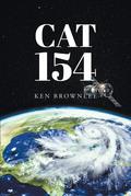 CAT 154