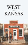 West of Kansas