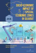 Socio-Economic Impact of Special Economic Zones in Gujarat