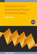 Introduction to the Mathematical Physics of Nonlinear Waves (Second Edition)