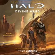 Halo: Divine Wind