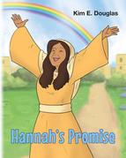 Hannah's Promise