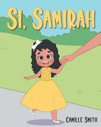 Si, Samirah