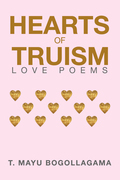 Hearts of Truism