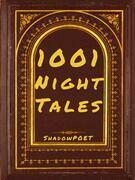1001 Night Tales