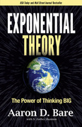 Exponential Theory