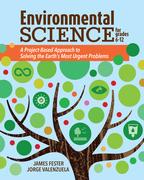 Environmental Science for Grades 6-12