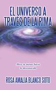 El Universo a Través De La Rima