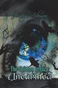 The Children of Eliza