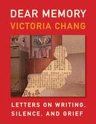 Dear Memory