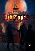 Hunter Z #1