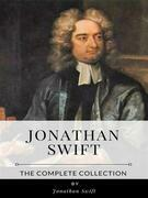 Jonathan Swift – The Complete Collection