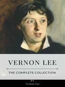 Vernon Lee – The Complete Collection