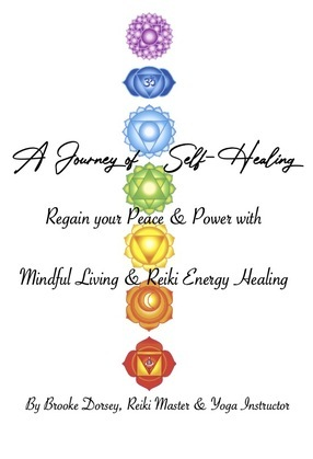A Journey of Self-Healing