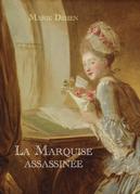 La Marquise assassinée