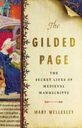 The Gilded Page