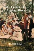 The Secret of Hanging Rock