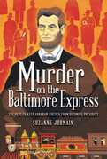 Murder on the Baltimore Express