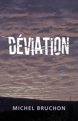 Déviation