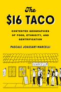 The $16 Taco