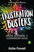 Frustration Busters