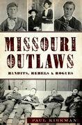 Missouri Outlaws