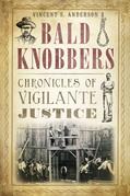 Bald Knobbers