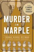 Murder in Marple