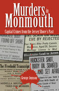 Murders in Monmouth
