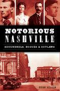 Notorious Nashville