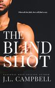 The Blind Shot