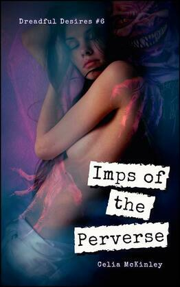 Imps Of The Perverse
