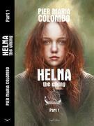 HELNA the viking - Part 1