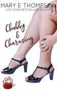 Chubby & Charming