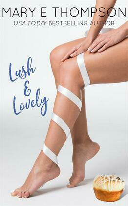 Lush & Lovely