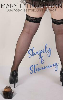 Shapely & Stunning