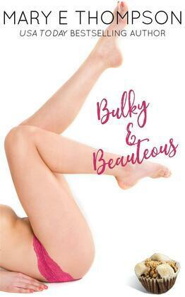Bulky & Beauteous